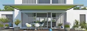 Terrassen Sonnenschutz Elektrisch : markisen f r balkon und terrasse auf ma gefertigt ~ Sanjose-hotels-ca.com Haus und Dekorationen