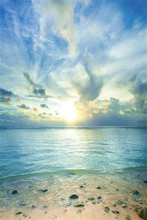 sunset  cuba gallery  flickr beach water nature