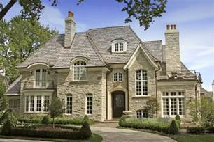 luxury estate home plans insuring the million dollar home minneapolis st paul