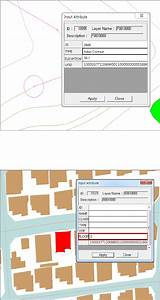 Geo Dt Desktop User Guide