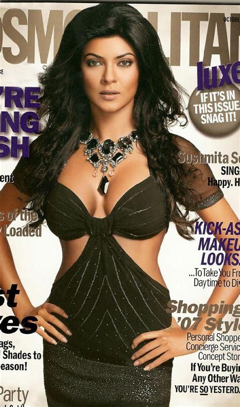 Sushmita sen hot &bikini pics Sabwood com