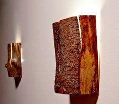 Interessante Und Moderne Lichtgestaltung Im Schlafzimmerlighting Ideas For Bedroom by 1000 Ideas About Wanddeko Holz On Wanddeko