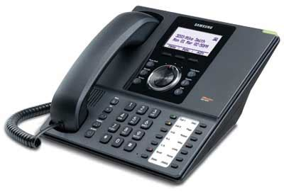 automated phone system toronto automated voicemail telephone system magen home