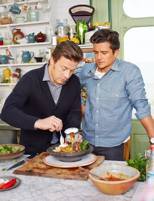 jimmy oliver cuisine tv oliver und jimmy doherty bei rtl living