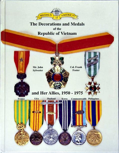 Awards And Decorations Of The Us by Orders Decorations And Medals Of