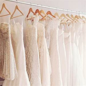 online wedding dress shopping tips to consider before With online wedding dress shopping