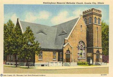 granite city illinois postcards and pictures