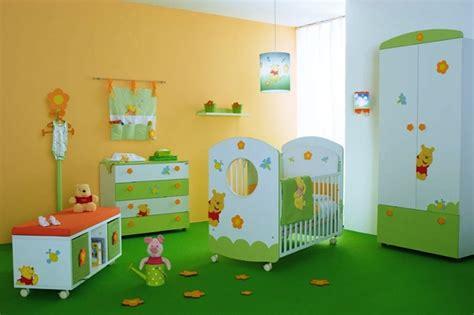 chambre winnie l ourson pas cher awesome chambre winnie lourson 2 gallery design trends
