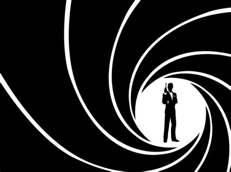 Ranking James Bond Theme Songs From Worst To Best