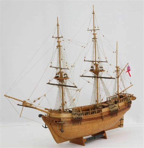 Boat Detailing Darwin by 25 Best Ideas About Hms Beagle On Who Was