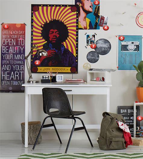 wall art posters canvasphotoonlinecom