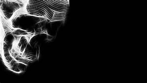 Black And White 1080P Wallpaper 4 Background Wallpaper ...