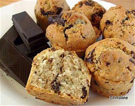 recette de petits g 226 teaux aux p 233 pites de chocolat pour utiliser vos blancs d oeuf
