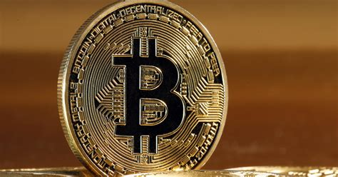 Cryptocurrency scams have soared 1,000% since October ...
