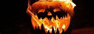 7, Halloween, Facebook, Cover