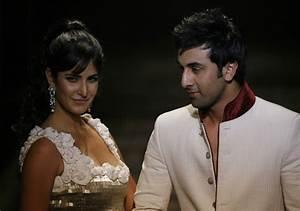 Ranbir Kapoor and Katrina Kaif Dating: Couple to 'Announce ...