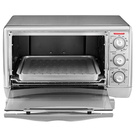 countertop convection oven cookbook kitchen appliance packages reviews on cto4500s counter