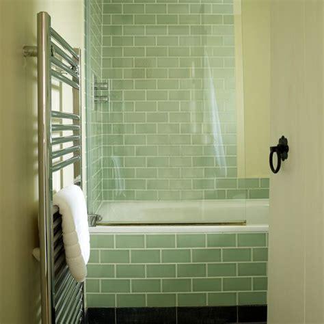 1930s Bathroom Tiles by Lovely Retro Metro 1930 S Inspired Tiles Mozaiek