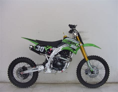 pit bike 250ccm cheap pit bikes dirt bikes mini bike thumpsters dmx pro