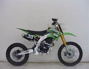 250cc Dirt Bike : cheap pit bikes dirt bikes mini bike thumpsters dmx pro for sale 250cc rs 250cc pro 30 ~ Medecine-chirurgie-esthetiques.com Avis de Voitures