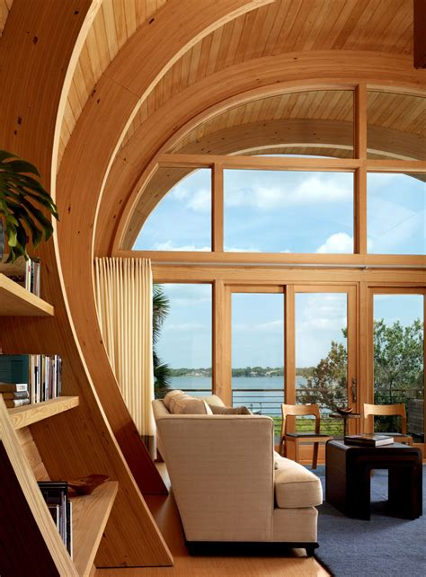 casey key guest house  florida idesignarch interior