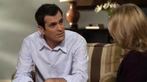 recap of quot modern family quot season 1 episode 17 recap guide