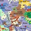 File:HRR 1789 Landgrafschaft Hessen-Kassel.png - Wikimedia ...
