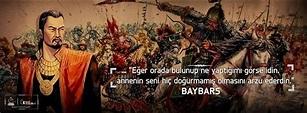 Türkçü Turancı facebook kapak fotoğrafları - Kutlu Asya