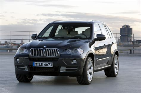 vehicles  recalled  airbags including bmws