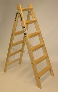 Leiter 8 Stufen : haushalt leiter 8 stufen doppelleitern stehleitern aus ~ Watch28wear.com Haus und Dekorationen