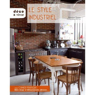 cuisine industrielle cuisine and style on