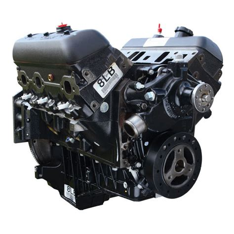 Boat Engine Upgrades by Marineenginedepot