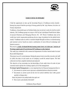 irrevocable letter of credit format india docoments ojazlink With letter of credit draft template