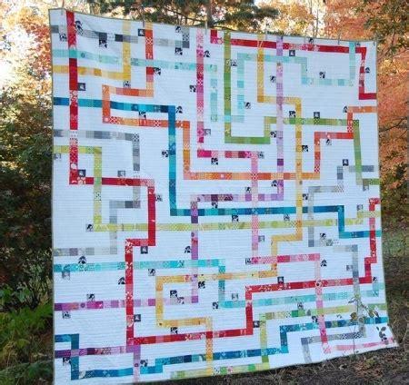 images  quilts urban quilts  pinterest