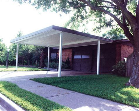 patio covers and carports reality renovations reality
