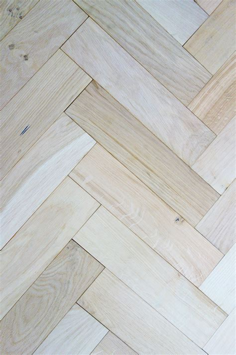 wood floor zig zag oak unfinished zb107 v4 wood flooring zigzag best at flooring