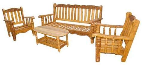 wooden sofa set price bengaluru karnataka