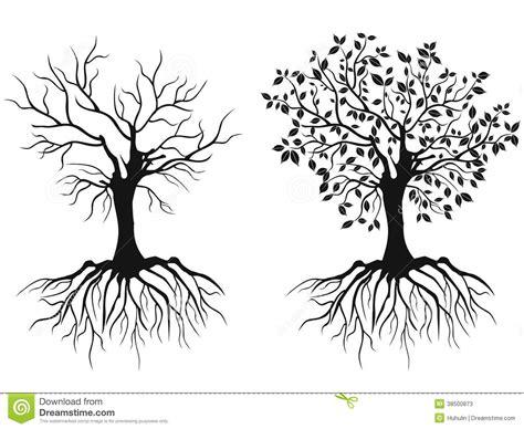 immagini da dipingere ad olio 10 colori complementari disegno albero mela migliori