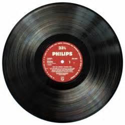 brag book photo album the real the strange re emergence of vinyl records