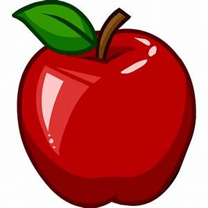 Image - 10 Apples Puffle Food icon.png - Club Penguin Wiki ...