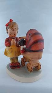 Current Price  Current Price List Hummel Figurines