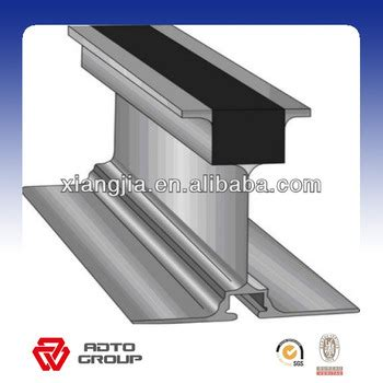 Shuttering Plate High Quality Extruded Aluminum Channel