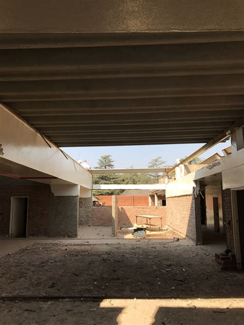 pin  ecotech africa  asbestos removal building perth