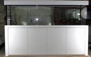 Komplett Aquarium Kaufen : aquariumkast 200x70 werkspot ~ Eleganceandgraceweddings.com Haus und Dekorationen