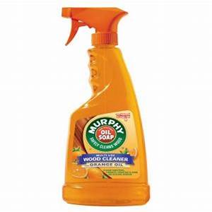 murphy39s oil 22 oz wood furniture cleaner 01030 the With furniture cleaner home depot