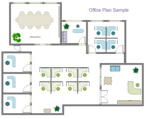 make a floor plan free free office plan templates for word powerpoint pdf