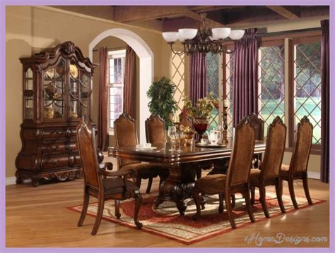 dining rooms sets  sale homedesignscom