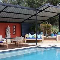 patio design pictures Patio Designs Perth - Pergola Designs | Great Aussie Patios