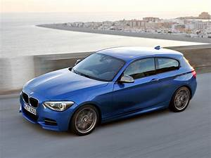 Bmw Serie 3 Coupé : 1 series hatchback 3 door f20 f21 1 series bmw database carlook ~ Gottalentnigeria.com Avis de Voitures