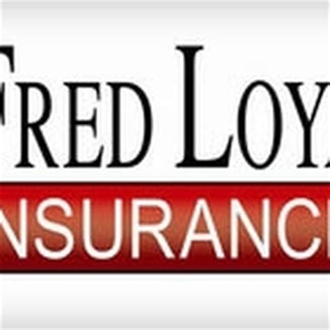 fred loya insurance phone number fred loya insurance insurance 151 e 5th st